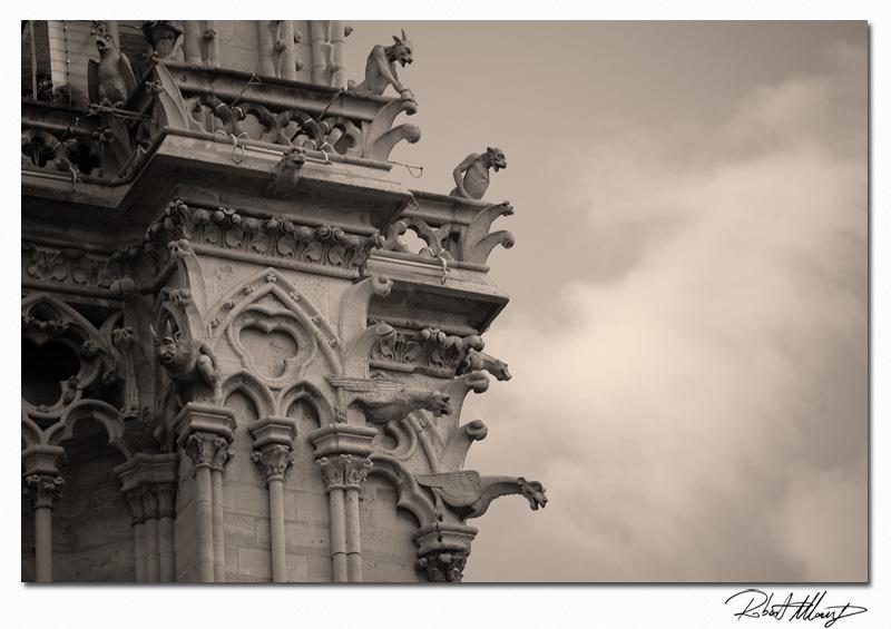 Maxi Fotoreport Francia 2011 Parte 1 Parigi E Dintorni